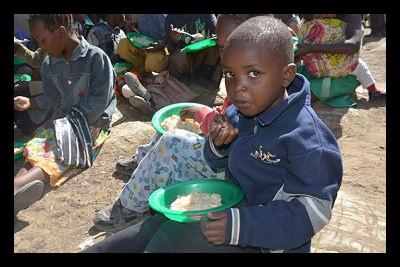 hunger_in_guinea