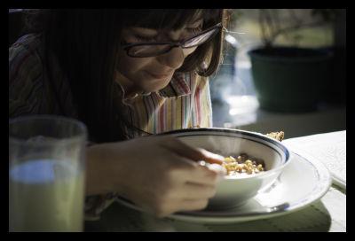 hunger_in_kazakhstan