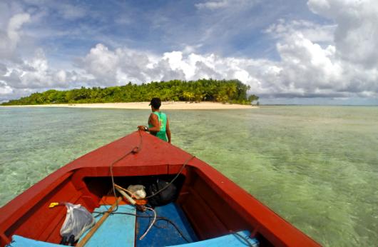 hunger_in_tuvalu