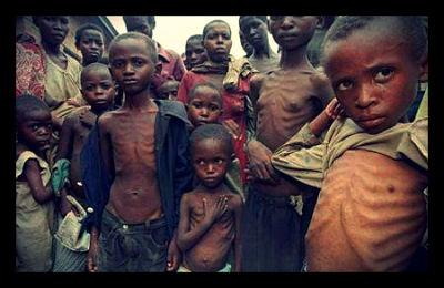 hunger_rwanda