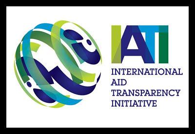 iati_International_Aid_Transparency_Initiative