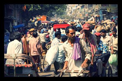 india_caste_system
