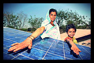 india_solar_plant_renewable_energy_power