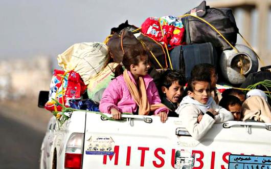 international_aid_organizations