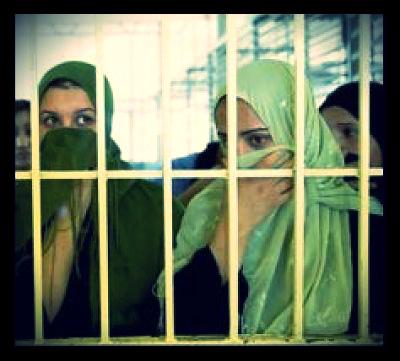 iraqi_women_prison