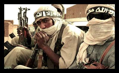 islam_extreme-jihad