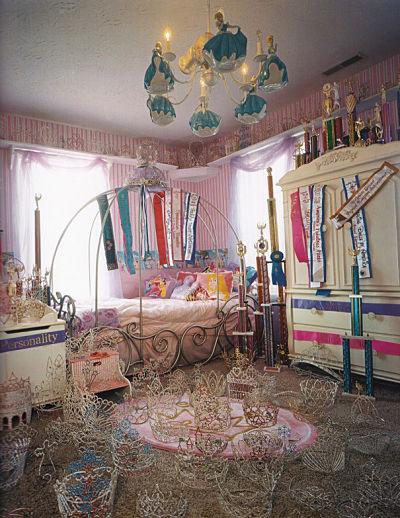 jasmine room_opt