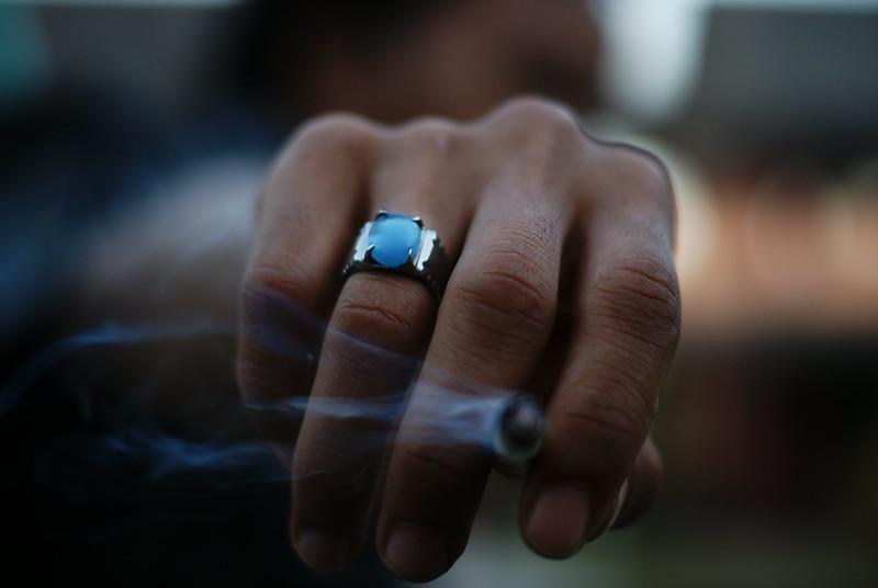jewelry rebuilds economy in cambodia