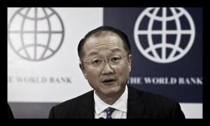 jim_yong_kim_the_world_bank