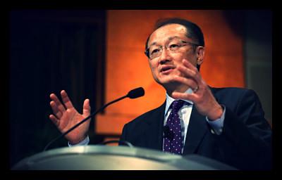 jim_yong_kim_world_bank_poverty