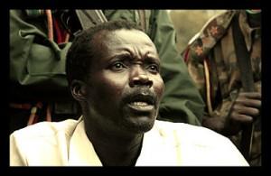 Satellite Imagery Tracks Kony's Movements