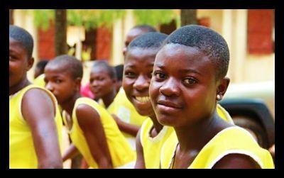 kenya_girls_students_smiling_cervical_cancer_opt