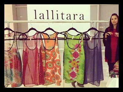 lallitara-help-the-poor