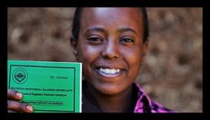 land-grabbing-USAID-property-rights