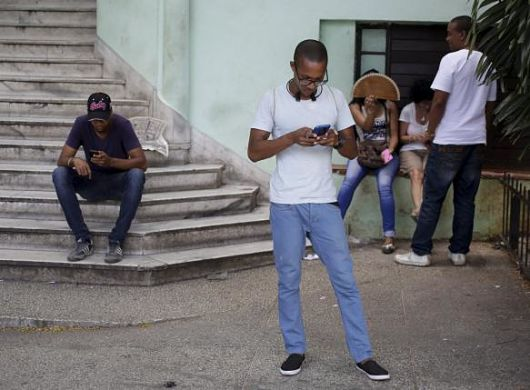 latest_technology_in_cuba
