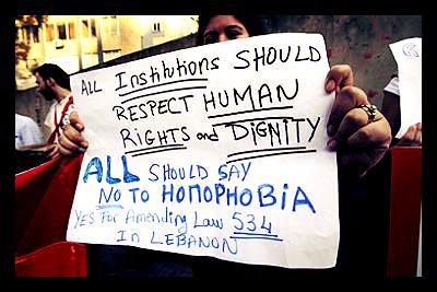 lebanon_homophobia_protest