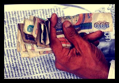 lending_money_world_bank