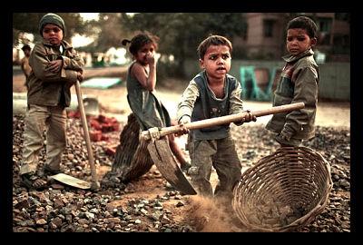 liberia-conference-child-labor