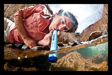 lifestraw_sanitize_water