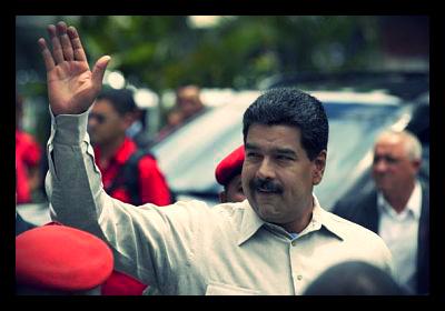 maduro_venezuela_social_happiness
