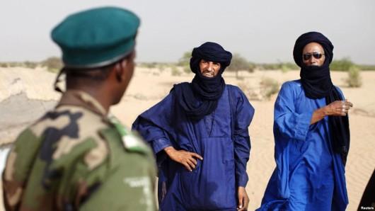 Mali_Peace_Deals