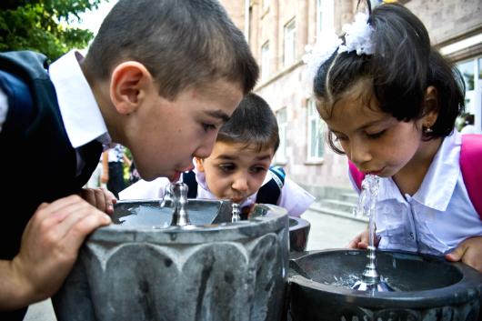 malnutrition_in_armenia