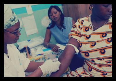 maternal_health