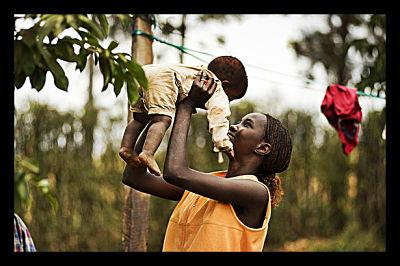 maternal_health_sierra_leone