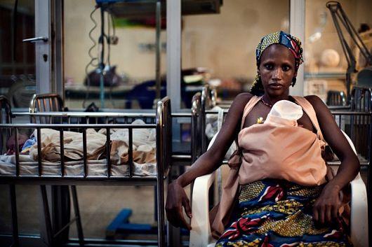 maternal_mortality_nigeria