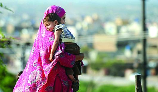 maternal_mortality_pakistan