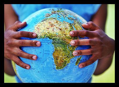 MDG_1_poverty_hunger_world