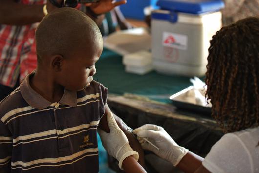 measles_vaccine