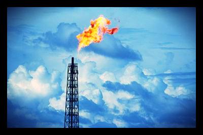 methane_Emissions