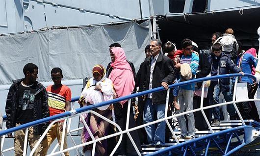 migrant_crisis