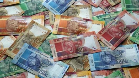 Millionaires_in_Africa
