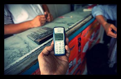 Mobile_Financing