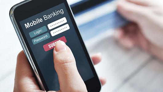 mobile_banking_impact