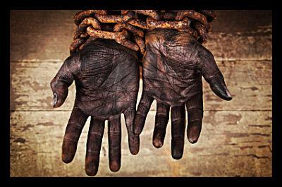 modern_slavery_humans