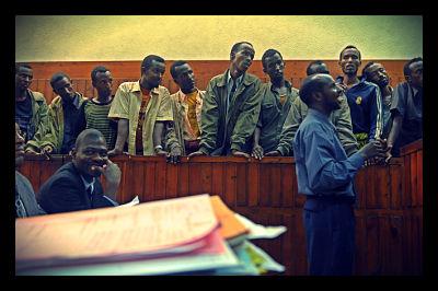 mombasa court