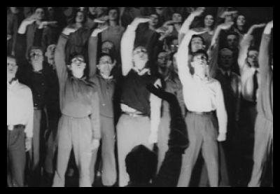 movement_choirs