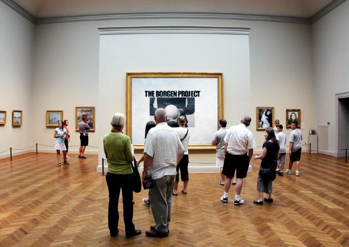 museum_top_art