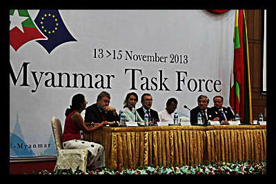 myanmar_task_force