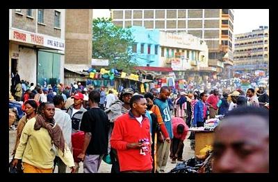 nairobi_kenya_poverty_interntaional_aid_global_poverty_borgen_opt