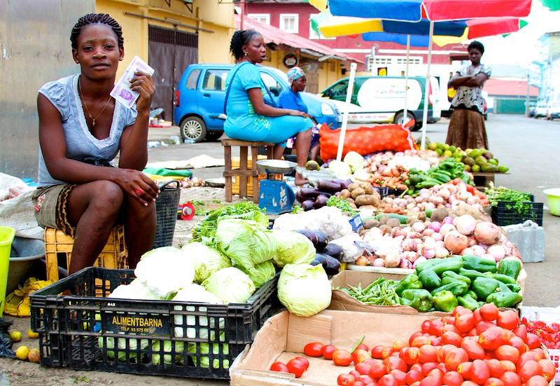 natural resources in equatorial guinea