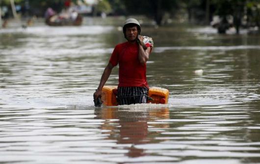 natural_disaster_in_Myanmar