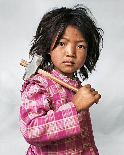 nepal portrati_opt