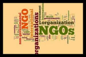 ngo_lingo