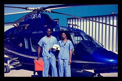 nigerias_flying_doctors_borgen_project_opt