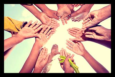 importance non-profits nonprofit organizations