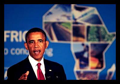 obama_power_africa